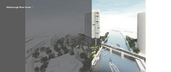 Hillsborough River Tower