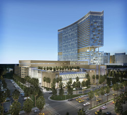Dynasty Hotel & Casino