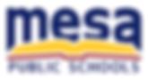 Mesa_Public_Schools_logo.png