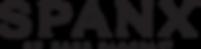 Spanx Logo.png
