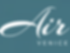 Air Venice Logo.png