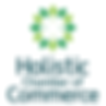 Hollistic Chamber of Commerce Logo.png