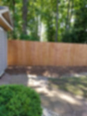 flat fence.jpg