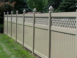 region-fence-sales-vinyl-fence.jpg