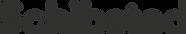 Schibsted_Logotype_L1_Soft-black_RGB-sca