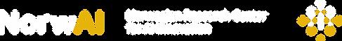 NorwAI_tekst_og_symbol_Negativ.png