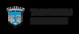 logo-kompakt.png