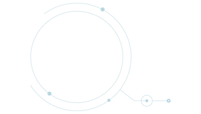 Circles_Strokes_1.png