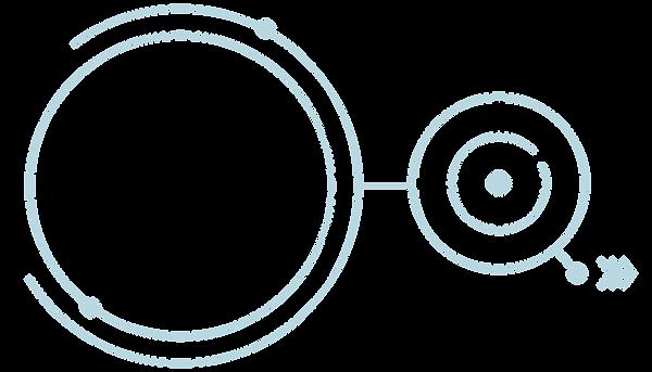Circles_Strokes_2.png