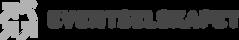 Logo_eventselskaoet.png