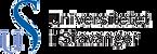 UiS-logo.png