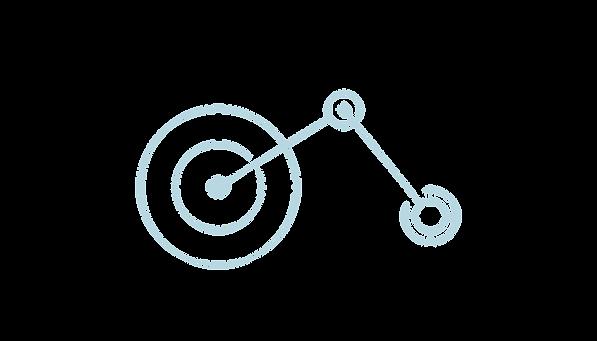 Circles_Strokes_3.png