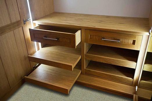 Oak-Wardrobes_09.jpg