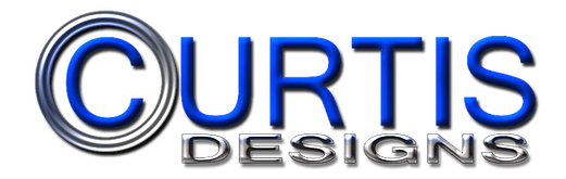Curtis Designs Logo_2020 C.png