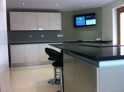 Midhurst Kitchen West Sussex