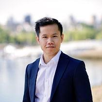 Anthony Pak - Profile Photo.jpg