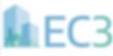 ec3_tool.png