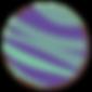 elementos espaco6.png