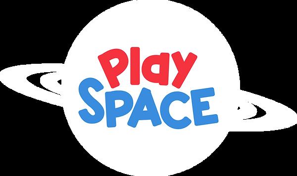 Logo Play Space_Nova paleta_02.png
