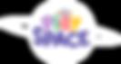 logo playspace.png