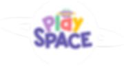 logo playspace.png