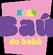 logo bau do bebe.png