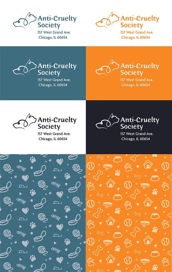 Anti Cruelty Logo-01.jpg