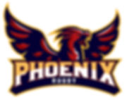 Phoenix-Logo-Transparent_edited.jpg