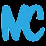 MC-Logo-Favicon.png