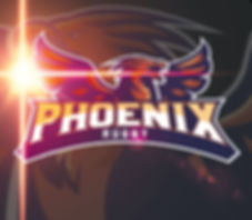 Phoenix-Display-Image_edited.jpg