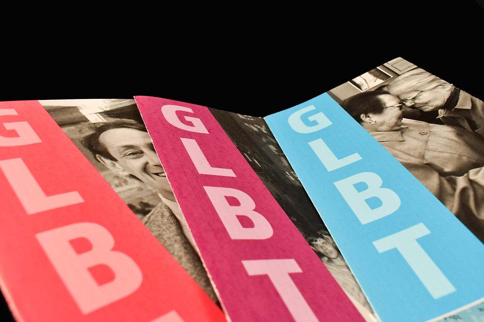 GLBTBrochure-1.jpg