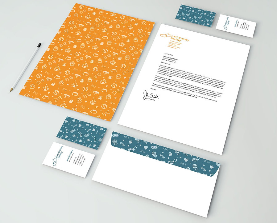 Anti-Cruelty-Stationery-Mockup_edited.jp