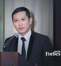 Leo%20Kei_Forbes_edited.jpg