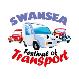 Swansea Festival of Transport