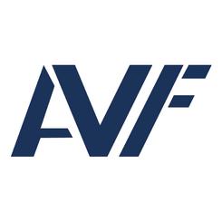 Amman Valley Fabrication Ltd
