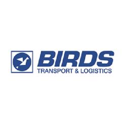 Birds Transport & Logistics
