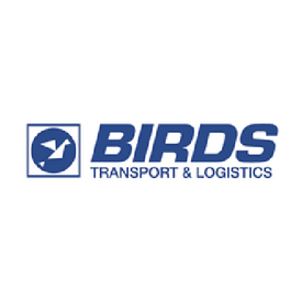 Birds Transport & Logistics