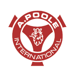A.Poole & Sons