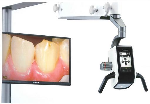 出雲市|歯医者|歯科|ホワイトニング|歯周病|入れ歯|親知らず|