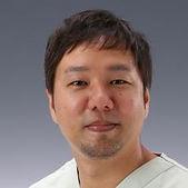 こばやし歯科-医院長-4_R.jpg