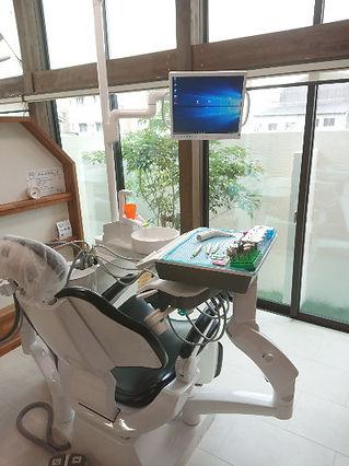 出雲市,歯医者,歯科,虫歯,歯周病,入れ歯,