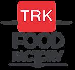 TRK ligo-01.png