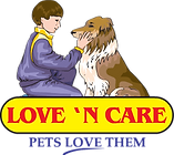 love-n-care-logo-57x61.png.png