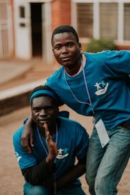 227 - Malawi-236.JPG.jpg