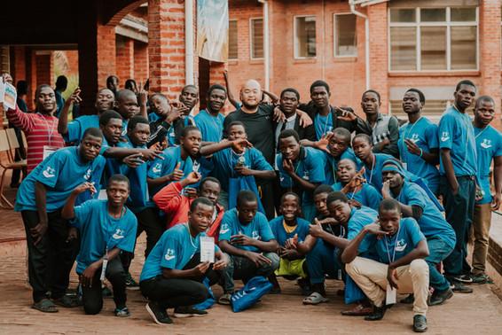 214 - Malawi-223.JPG.jpg