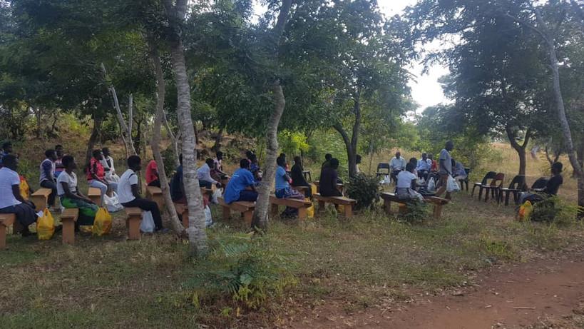 Matapila CDSS (gathering).jpeg