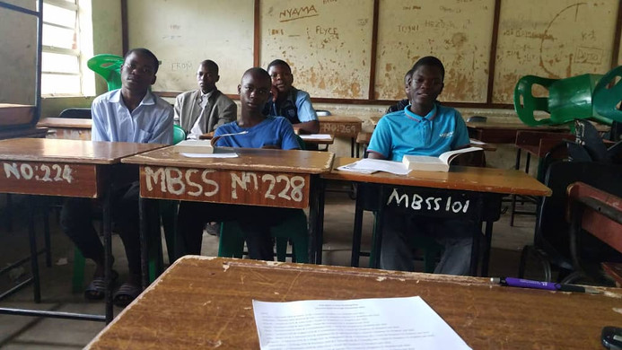 Mbomba Secondary school.jpg