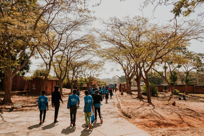 194 - Malawi-203.JPG.jpg