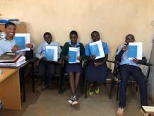 Jenda Community Day Secondary School.jpg