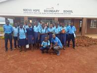 Ndevu Hope CDSS (after).jpg
